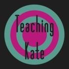 Teaching Kate