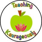 Teaching Kaurageously