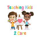Teaching Kids 2 Care