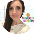 Teaching Kind Kinders