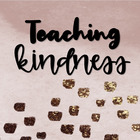 Teaching Kindness01