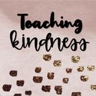 Teaching Kindness01