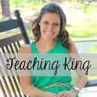 Teaching King