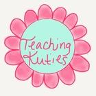 Teaching Kuties