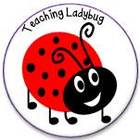 Teaching Ladybug