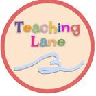 Teaching Lane