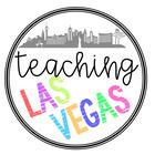 Teaching Las Vegas