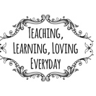 Teaching Learning Loving Everyday