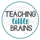 Teaching Little Brains