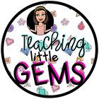 Teaching Little Gems