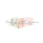 Teaching Little Humans