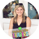 Teaching Little Leaders- Stephanie Palovchik