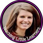 Teaching Little Learners