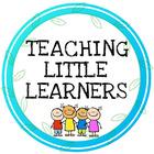 Teaching Little Learners - TLL