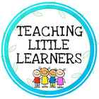 Teaching Little Learners - TLL