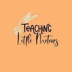 Teaching Little Meteors