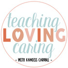 Teaching Loving Caring