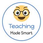 Teaching Made Smart