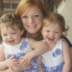 Teaching Mama of Twins