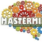 Teaching Masterminds