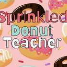 Teaching Math With Mrs R