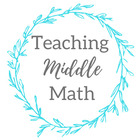 Teaching Middle Math