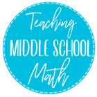 Teaching Middle School Math