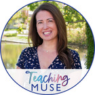 Teaching Muse