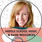 Teaching Music Outside the Box