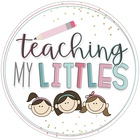 Teaching My Littles