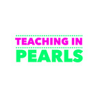 Teaching N Pearls