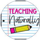 Teaching Naturally