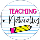 Teaching Naturally