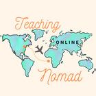 Teaching Nomad24