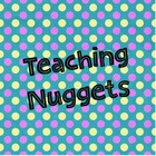 Teaching Nuggets