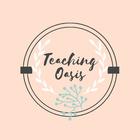 Teaching Oasis