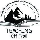 Teaching Off Trail