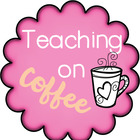 Teaching on Coffee