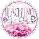Teaching On Cue