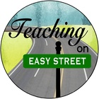 Teaching On Easy Street