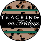 Teaching On Fridays