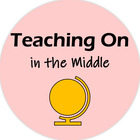 Teaching On in the Middle