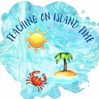 Teaching On Island Time
