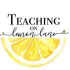 Teaching on Lemon Lane