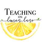 Teaching on Lemon Lane