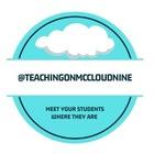 Teaching on McCloud Nine
