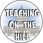 Teaching on the Hill