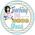 Teaching One Step Ahead