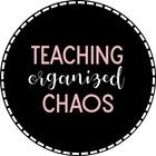 Teaching Organized Chaos