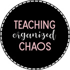 Teaching Organized Chaos